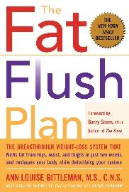 Diet plan on slimming world