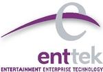 EntTek logo