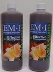 EM•1® Microbial Inoculant