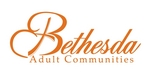 Bethesda Adult Communities