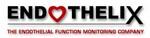 Endothelix Logo
