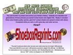 ShoeboxReprints.com