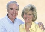 Dr. Scott & Shannon Peck
