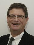 Jim Shaw, Marketing Director, Stalker Radar
