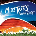 Midstates Boxing Twilight