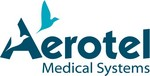 Aerotel Medical Systems - Advanced Telemedicine Systems