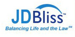 JD Bliss