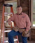 Tom Silva Of Tv's This Old House To Reveal His Home Improvement Secrets