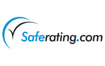 Saferating Inc.