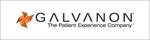 Galvanon logo
