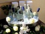 Flo Spring Water, Fine Artesian Water, & Harroaget Spa