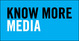 Know More Media Partners with Entrepreneur Expert James Clark of...