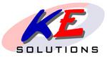 ke Solutions