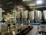 Saint Arnold Brewing Company is hoping its eBay auction will generate excitement among its faithful fans.