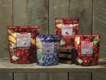 Stoneridge Orchards Dried Fruits
