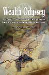 Wealth Odyssey by Larry R. Frank Sr.