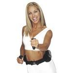 Denise Austin Powerbelt