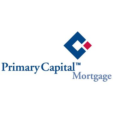 Primary Capital Mortgage Has Heavy Usage of Mortgage Marketing Site