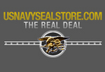 US Navy SEAL Store