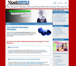 Xcellimark: On the Cutting Edge of Search Engine Marketing and Website Solutions