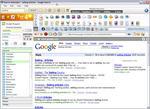 Search Automator Pro