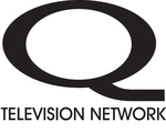 Q Television Network