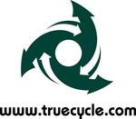 trueCycle, Inc. 866.668.1888