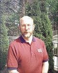 John M. Winget, PT