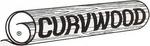 www.Curvwood.com