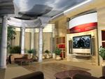 Penthouse Suite Screenshot