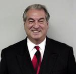 Joseph McElmeel