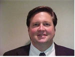 Brad McIver, CPA/ABV, CFE, Director of Litigation and Valuation Services at Goldstein Lewin & Co.