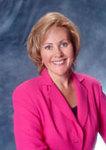 Elaine Allison, Author/Speaker