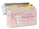 The Baby Bistro Box