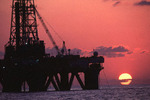 Energy Industry Photo