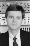 Barry Schrader in 1978