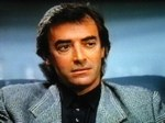 Thaao Penghlis, Mission Impossible