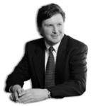 J. Phillip Booth