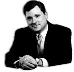 David C. Cox