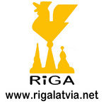 Riga Rooster