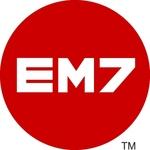EM7 Version 4.0