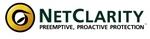 NetClarity Logo