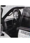 Jackie Murphy, President & CEO, EK Errands Express