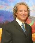 Samuel Beniquez picture