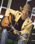 Buck Howdy, the King of Kids' Cowboy Music