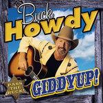 "Buck Howdy's ""Pass the Buck"" music is free!"