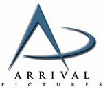 Arrival Pictures Logo