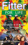 Fitter for Life cover