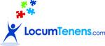 New LocumTenens.com Logo