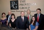 The Provenza Group